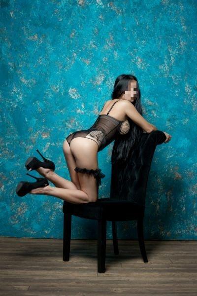 prostitutki-kazani-muzhchini