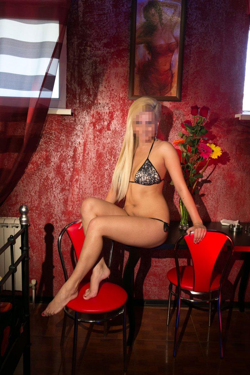 v-samare-prostitutki-telefoni